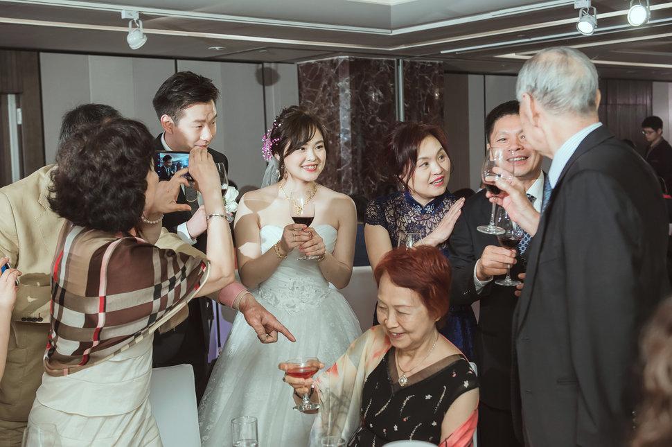 haiphotograph (29) - 嗨攝影《結婚吧》