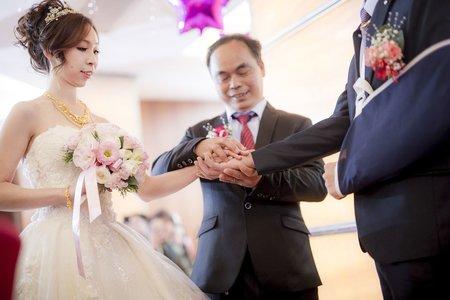 入本版 208.01.28 結婚晚宴 土城海霸王