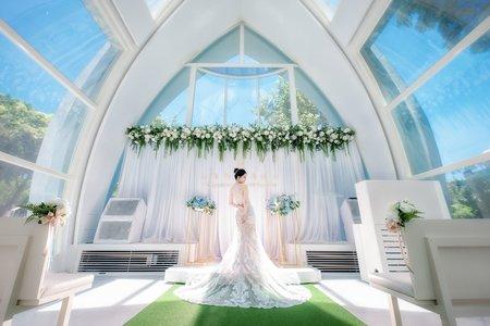 搶鮮版 星靓點花園飯店 2020.07.12 宴客