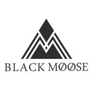 Black Moose黑麋影像設計工作室