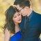 澳洲旅拍婚紗 02(編號:540065)