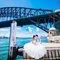 澳洲旅拍婚紗 02(編號:540067)