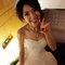 小玟結婚晚宴(編號:540314)