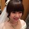 珮姍結婚午宴(編號:540327)