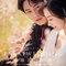 [ 微光戀人 ]高雄翡麗婚禮