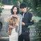 [ 記憶愛情 ]高雄翡麗婚禮