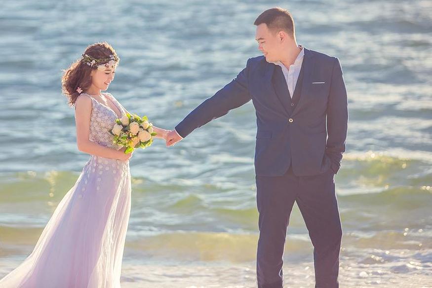 8f0f1217f58c3c9135ca59eadf9989cb - spring《結婚吧》
