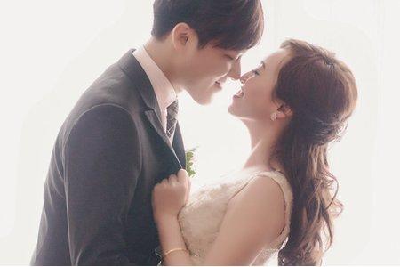 訂婚午宴-台北神旺大飯店