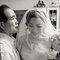 J ART攝影團隊 / 台南桂田大飯店迎娶(編號:477485)