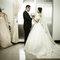 J ART攝影團隊 / 台南桂田大飯店迎娶(編號:477486)