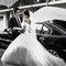 J ART攝影團隊 / 台南桂田大飯店迎娶(編號:477492)