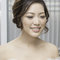 J ART攝影團隊 / 台南桂田大飯店迎娶(編號:477502)