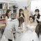J ART攝影團隊 / 台南桂田大飯店迎娶(編號:477504)