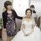 J ART攝影團隊 / 台南桂田大飯店迎娶(編號:477505)
