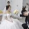 J ART攝影團隊 / 台南桂田大飯店迎娶(編號:477510)