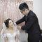 J ART攝影團隊 / 台南桂田大飯店迎娶(編號:477514)