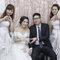 J ART攝影團隊 / 台南桂田大飯店迎娶(編號:477516)