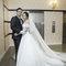 J ART攝影團隊 / 台南桂田大飯店迎娶(編號:477520)