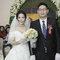 J ART攝影團隊 / 台南桂田大飯店迎娶(編號:477521)