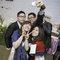 J ART攝影團隊 / 台南桂田大飯店迎娶(編號:477522)