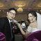 J ART攝影團隊 / 台南桂田大飯店迎娶(編號:477523)