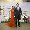 J ART攝影團隊 / 台南桂田大飯店迎娶(編號:477528)