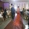J ART攝影團隊 / 台南桂田大飯店迎娶(編號:477529)