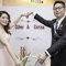 J ART攝影團隊 / 台南桂田大飯店迎娶(編號:477536)