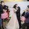 J ART攝影團隊 / 台南桂田大飯店迎娶(編號:477537)