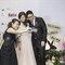 J ART攝影團隊 / 台南桂田大飯店迎娶(編號:477538)