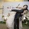 J ART攝影團隊 / 台南桂田大飯店迎娶(編號:477540)