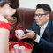 中和華漾大飯店迎娶(編號:479090)