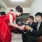 中和華漾大飯店迎娶(編號:479092)