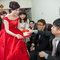中和華漾大飯店迎娶(編號:479094)