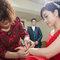 中和華漾大飯店迎娶(編號:479098)