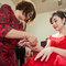 中和華漾大飯店迎娶(編號:479099)