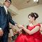 中和華漾大飯店迎娶(編號:479101)