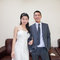 中和華漾大飯店迎娶(編號:479108)