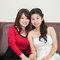 中和華漾大飯店迎娶(編號:479109)