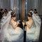 中和華漾大飯店迎娶(編號:479111)