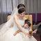 中和華漾大飯店迎娶(編號:479114)
