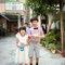 台北徐州路2號庭園會館(編號:479180)