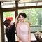 J ART攝影團隊 / 台北老爺大酒店迎娶(編號:479215)