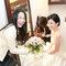 J ART攝影團隊 / 台北老爺大酒店迎娶(編號:479232)