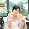 J ART攝影團隊 / 台北老爺大酒店迎娶(編號:479235)