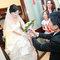 J ART攝影團隊 / 台北老爺大酒店迎娶(編號:479239)