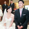 J ART攝影團隊 / 台北老爺大酒店迎娶(編號:479240)