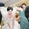 J ART攝影團隊 / 台北老爺大酒店迎娶(編號:479241)