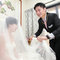 J ART攝影團隊 / 台北老爺大酒店迎娶(編號:479244)