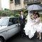 J ART攝影團隊 / 台北老爺大酒店迎娶(編號:479245)